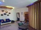4 BHK Flat  For Rent  In Sai Springfields  In Yelahanka