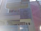4+ BHK Flat  For Sale  In Ramamurthy Nagar