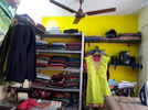 Shop for sale in B.t.kawade Road , Pune
