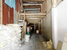 Godown/Warehouse for sale in Borivali East , Mumbai