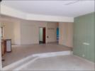 4 BHK Flat  For Rent  In Manipal Vistas Apartment In Vasanth Nagar