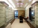 Shop for sale in Palam Vihar , Gurgaon