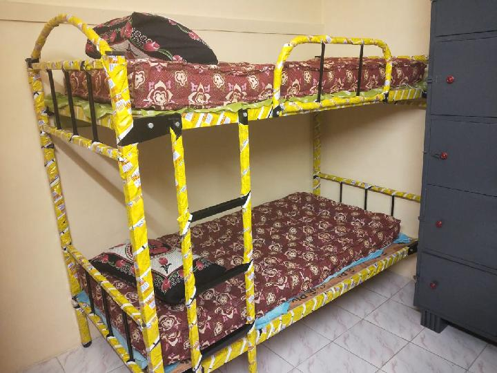 Girls PG in Villivakkam Bus Terminus, Chennai | Girls Hostels in