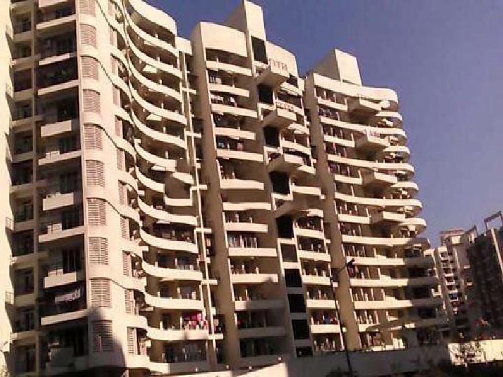 Flatmates / Roomates in Kharghar, Mumbai | Sharing Rooms