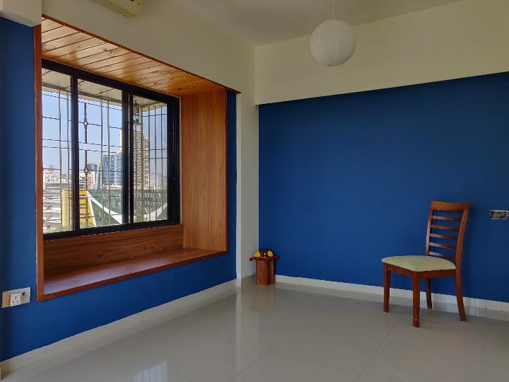 Flats, Apartments for Sale in Kasam Nagar, Mumbai | Flats in