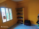 1 BHK Flat  For Rent  In Annamalai In Maduravoyal