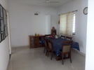 3 BHK Flat  For Rent  In Ajmera Green Acres In Bannerughatta