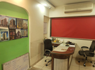 Office for sale in Ville Parle East, Vile Parle , Mumbai