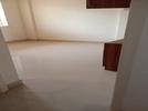 3 BHK Flat  For Rent  In Splendid Elite In Haralur