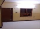 2 BHK Flat  For Rent  In Indus Shakti Encalve In Ambattur