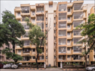 1 BHK Flat  For Sale  In Shivam  A Wing  In Vile Parle West