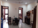 3 BHK Flat  For Sale  In Sector 21