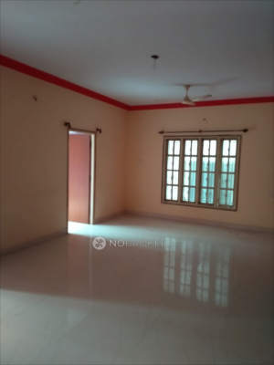3 BHK Flats, Apartments On Rent in Sultanpalya, Bangalore