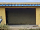 Godown/Warehouse for sale in Electronic City , Bangalore