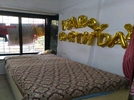 PG for Girls in Andheri East