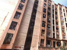1 RK For Sale  In Mauli Developers Malad In Malad East