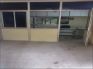 Godown/Warehouse for sale in Sun City Road, Anand Nagar , Pune
