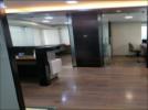 Office for sale in Chembur East , Mumbai