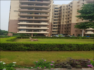 3 BHK Flat  For Sale  In Saarwa Complex  In Imt Manesar