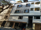 2 BHK Flat  For Rent  In Cholourpalya