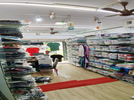 Shop for sale in Thane East , Mumbai