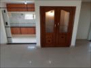3 BHK Flat  For Rent  In V2 Holdings Vasudha Lokesh In Srinivasa Nagar