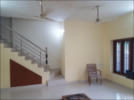 2 BHK In Independent House  For Rent  In Gowrivakkam