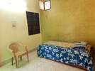 1 RK In Independent House  For Rent  In Jayanagar