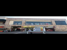 Shop for sale in Sector 49 , Gurgaon