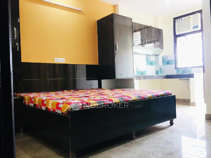 Room and Kitchen for rent in  Sector 24, Gurgaon