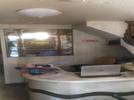 Shop for sale in Pimpale Gurav , Pune