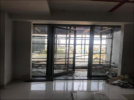 Office for sale in Kharadi , Pune