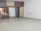1 BHK Flat  For Rent  In Kalyan Nagar