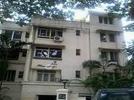 2 BHK Flat  For Rent  In Fazal Heritage Apartments In Jc Nagar