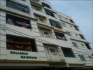 2 BHK Flat  For Rent  In Reliable Rainbow Apartment In Kengeri Satellite Town