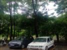 1 BHK Flat  For Sale  In Vardhaman Housing Society  In Hadapsar