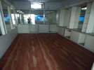 Shop for sale in Kilpauk , Chennai