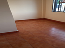 1 BHK Flat  For Rent  In  Tawakkal Corner Stone In Hbr Layout