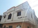 2 BHK Flat  For Sale  In Rajnis Garden In  Velachery