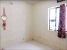 1 BHK Flat  For Sale  In Sai Kripa Apartment In Dhayari