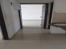 2 BHK Flat  For Sale  In Victory Tower In Hadapsar
