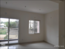 2 BHK Flat  For Sale  In Brigade Lakefront Crimson In Whitefield