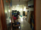Office for sale in Panvel , Mumbai