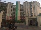 2 BHK Flat  For Sale  In Denso Apartments In Sector 1 Market