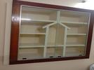 2 BHK Flat  For Rent  In Ms Builders Tambaram In Tambaram