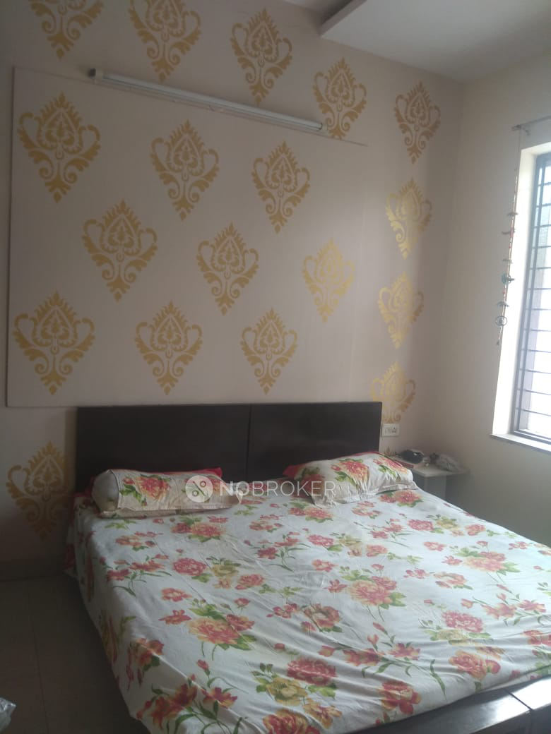 2BHK Flat for rent in Sector 8, Gurgaon