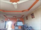 3 BHK Flat  For Sale  In Katrajnagar