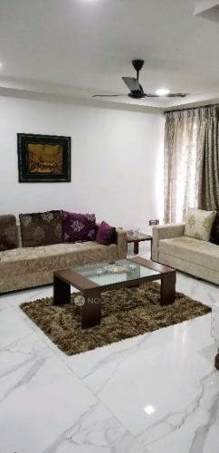 3 BHK Flats, Apartments for Sale in Oberoi Splendor, Mumbai