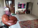 2 BHK Flat  For Sale  In Dwarka Flora Residency In Pimple Saudagar