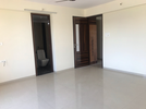 4 BHK Flat  For Sale  In Express Enclave In Andheri East